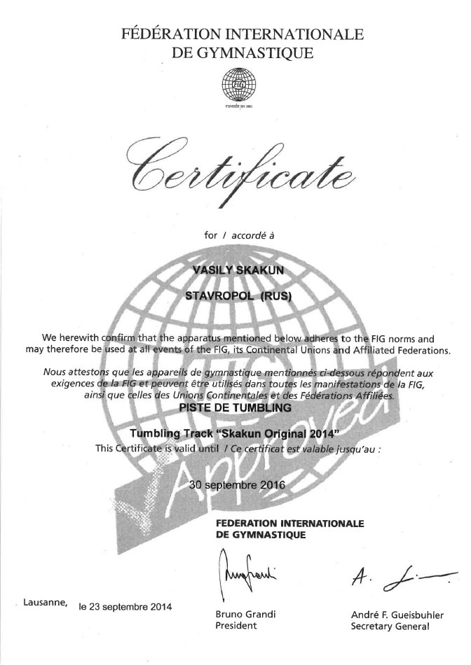 certificate-FIG-on-acrobatic-track-Skakun-Original